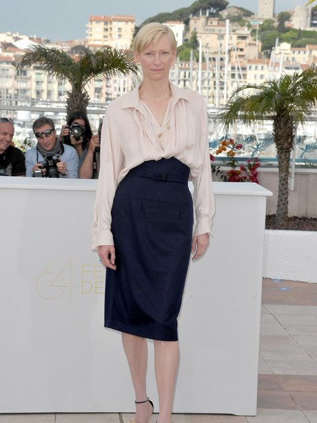 cannes fashion