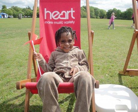 RFL Swindon Lydiard park Saturday