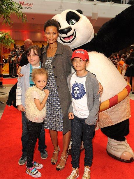 film premiere
