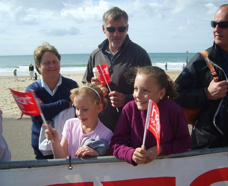 RFL-Bournemouth Supporters
