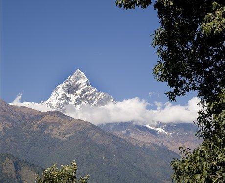 Himalayas 002