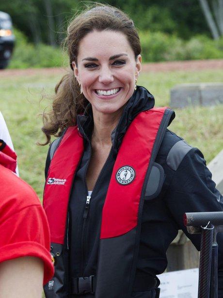 Kate William