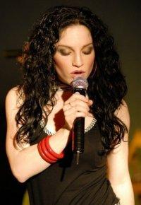 Joanna Power