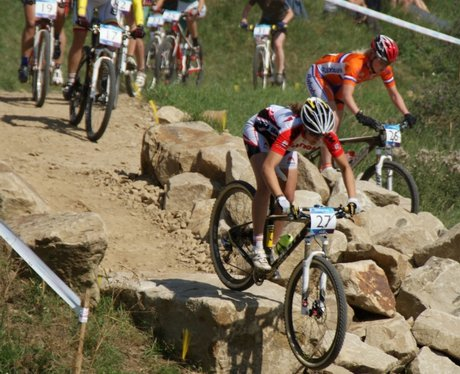 Picture: Richard Knight www.rk-di.com