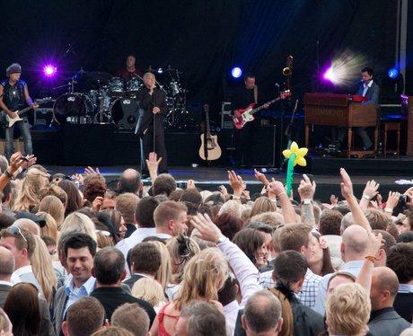 Newbury 2011