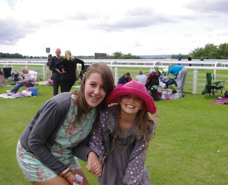 Family Fun Days at Goodwood