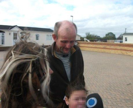 Slavery Raid In Leighton Buzzard