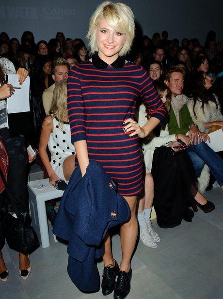 pixie lott fashion