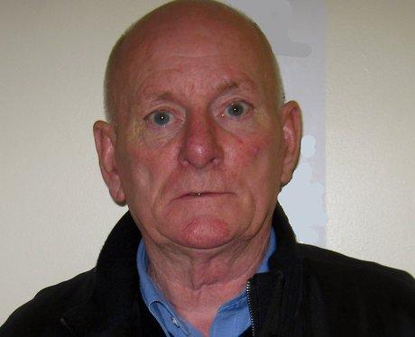 john gladwin coins cambridge pensioner robbery