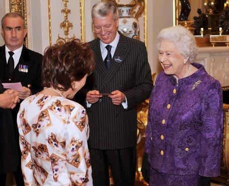 Royal Visit to Australia