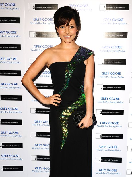 Grey Goose Winter Ball