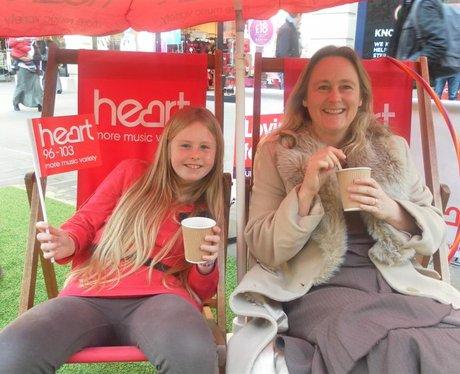Heart & Southgate Bath