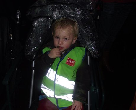 Wells Carnival 2011