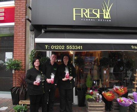 Businesses in Dorset