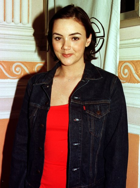 martine mccutcheon films