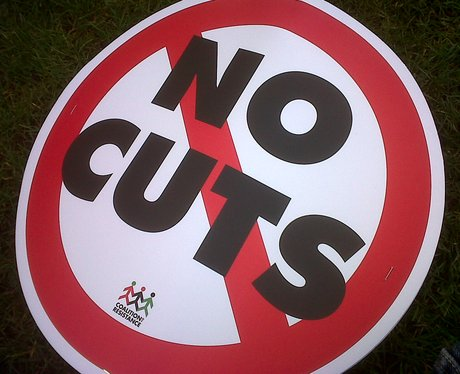 No Cuts