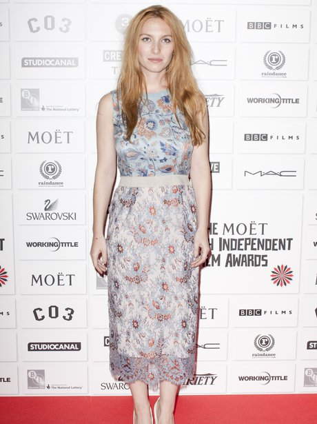 UK film awards
