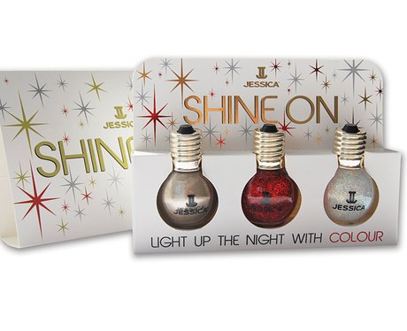 Special christmas gift sets