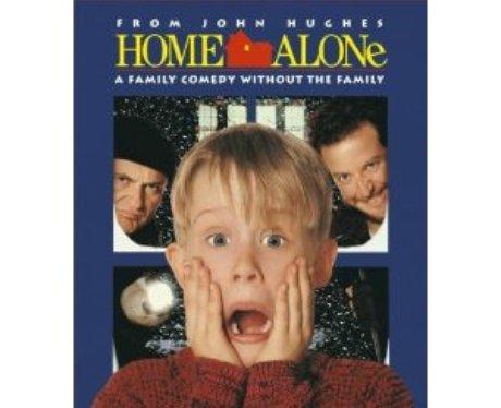top 10 favourite christmas movies