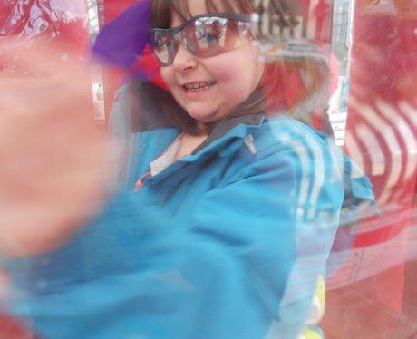 Snowdonia nurseries whirlwind 4