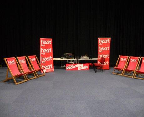 Venue Cymru Take pART 2