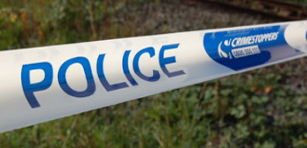 Sheppey Attack: Attempted Murder - Heart