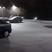Image 4: Snow