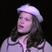 Image 6: Jessie J sings as a kid