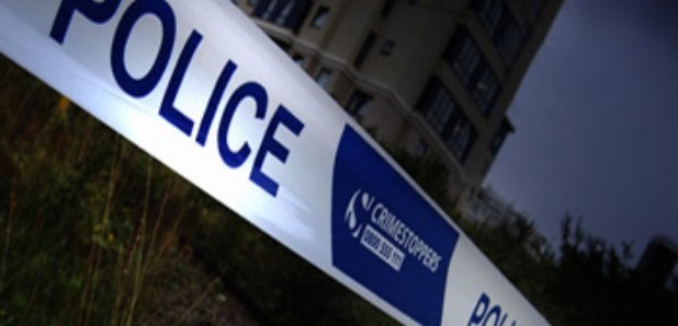 Man Charged With Teenager's Rape In Rugby
