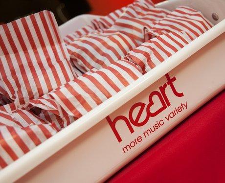 Heart's Mini School Fete Ipswich