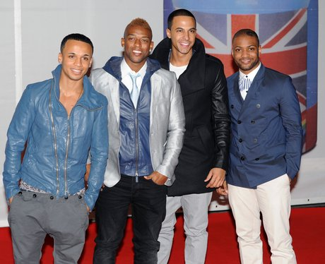 jls tickets - photo #44
