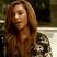Image 7: Beyonce Irreplaceable