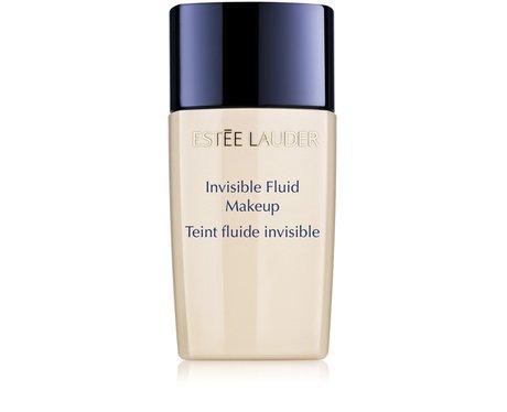 762c7893fcd1a Estee Lauder Invisible Fluid Makeup - Beauty Picks  Rebecca Hopkins ...