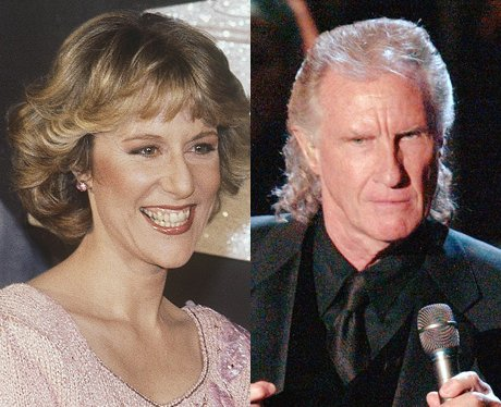 No. 9: Jennifer Warnes And Bill Medley