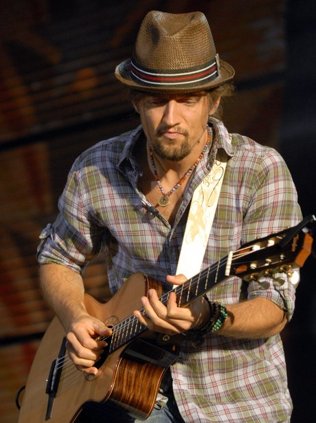 Jason Mraz Manila Concert 2011 | Ticket Prices, Venue and ...