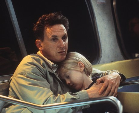 16 i am sam top 20 tearjerker movies that have broken our hearts