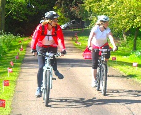 Cycletta Woburn