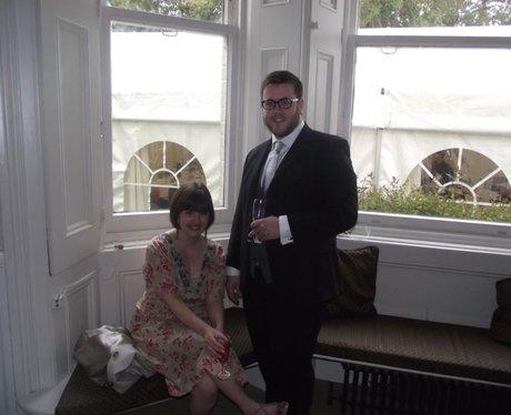 Langtry Manor Awards