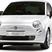 Image 7: Fiat 500
