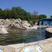 Image 5: Penguin Cove