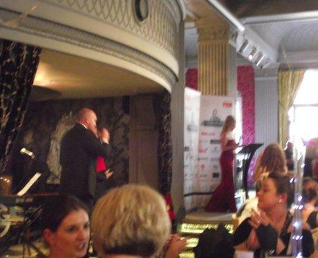 Venus Business Awards