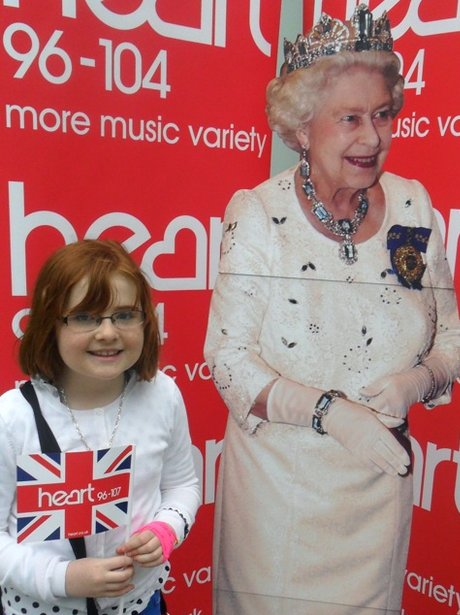 Diamond Jubilee Celebrations at The Howard Centre