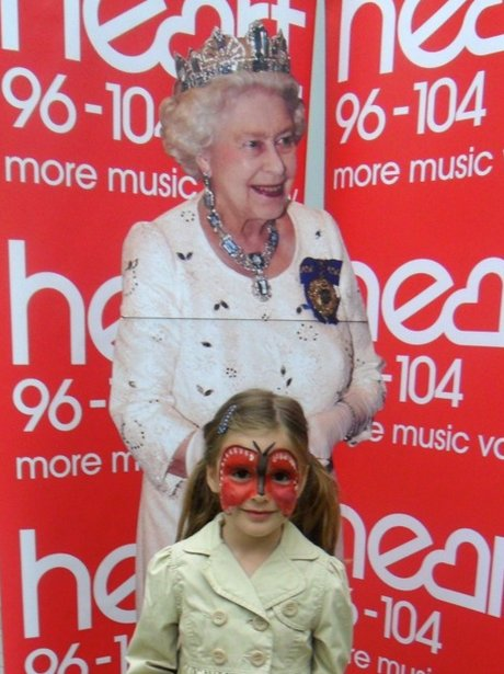 Diamond Jubilee Celebrations at The Howard Centre