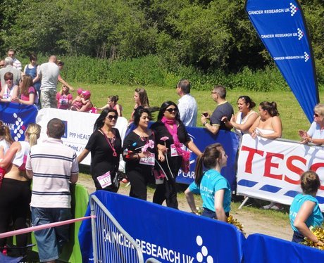 Race For Life - Gallery 3