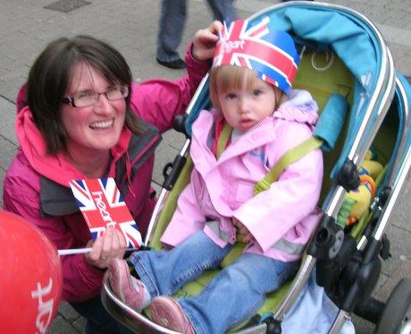 Mold Jubilee Celebrations 1