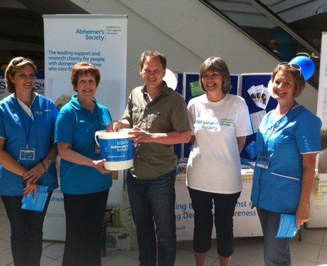 grant schapps dementia awareness week