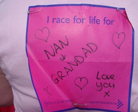 Messages Sutton Coldfield