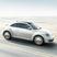 Image 4: Volkswagon Beetle