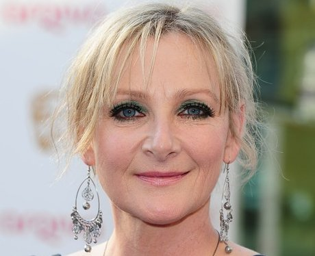 lesley sharp barnard