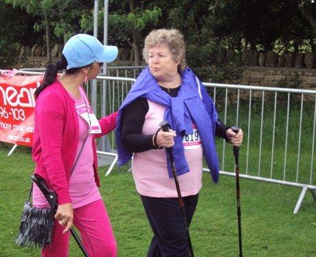 Race for Life Bath 5K AM